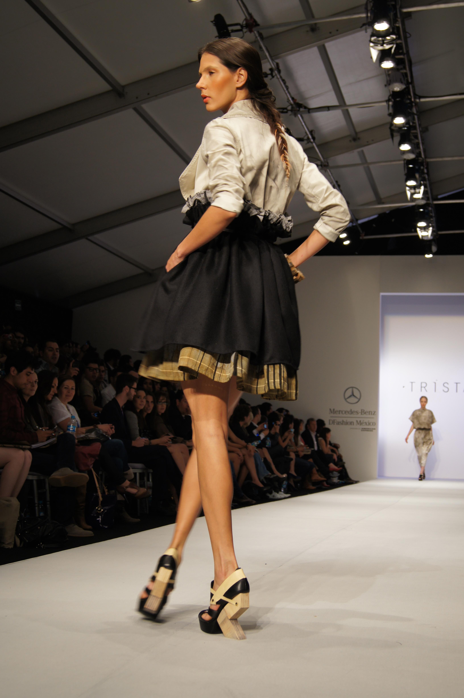 c6c37ce038 Fashion Republic : Fashion is Everywhere | Mercedes-Benz DFashion ...